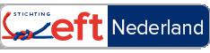 Op de website van Stichting EFT Nederland vindt u meer informatie over deze vorm van relatietherapie